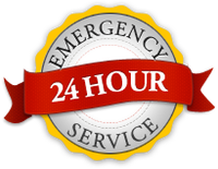 24hour-emergency--serviceV1